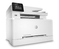 HP Color LaserJet Pro M280nw - 391180 - zdjęcie 4