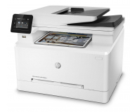 HP Color LaserJet Pro M280nw - 391180 - zdjęcie 3