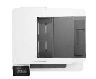 HP Color LaserJet Pro M280nw - 391180 - zdjęcie 6