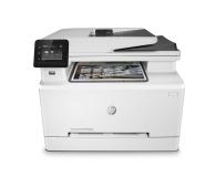 HP Color LaserJet Pro M280nw - 391180 - zdjęcie 1