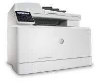HP Color LaserJet Pro M181fw - 391181 - zdjęcie 6