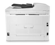 HP Color LaserJet Pro M181fw - 391181 - zdjęcie 7