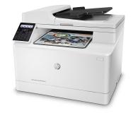 HP Color LaserJet Pro M181fw - 391181 - zdjęcie 4