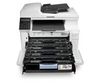 HP Color LaserJet Pro M181fw - 391181 - zdjęcie 3