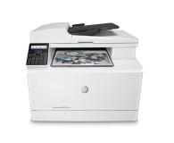 HP Color LaserJet Pro M181fw - 391181 - zdjęcie 1