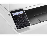 HP Color LaserJet Pro M181fw - 391181 - zdjęcie 8