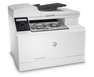 HP Color LaserJet Pro M181fw - 391181 - zdjęcie 2