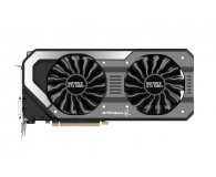 Palit GeForce GTX 1080 Ti JetStream 11GB GDDR5X  - 398856 - zdjęcie 4