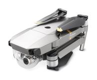 DJI Mavic Pro Combo Platinum  - 398596 - zdjęcie 2