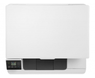 HP Color LaserJet Pro M180n - 391183 - zdjęcie 4