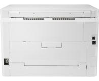 HP Color LaserJet Pro M180n - 391183 - zdjęcie 5