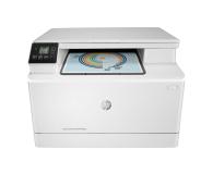 HP Color LaserJet Pro M180n - 391183 - zdjęcie 1
