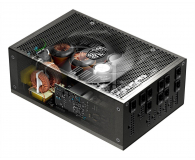 Cooler Master 1200W MasterWatt Maker 80+ Titanium - 395939 - zdjęcie 5