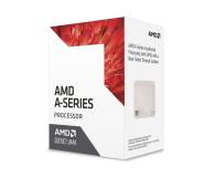AMD A6-9500 3.50GHz 1MB BOX 65W - 391013 - zdjęcie 2
