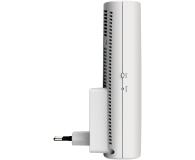 Netgear Orbi WiFi System Wall Plug (2200Mb/s a/b/g/n/ac) - 363942 - zdjęcie 5