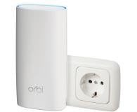 Netgear Orbi WiFi System Wall Plug (2200Mb/s a/b/g/n/ac) - 363942 - zdjęcie 6