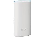 Netgear Orbi WiFi System Wall Plug (2200Mb/s a/b/g/n/ac) - 363942 - zdjęcie 4