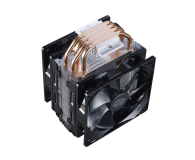 Cooler Master Hyper 212 Turbo 120mm - 390051 - zdjęcie 3