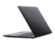 Dell Inspiron 5570 i5-8250U/8GB/1000/Win10 R530  - 447271 - zdjęcie 5