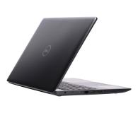 Dell Inspiron 5570 i5-8250U/8GB/1000/Win10 R530  - 447271 - zdjęcie 6
