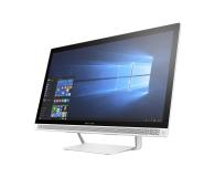 HP Pavilion i5-7400T/8GB/2TB/Win10 GT930MX FHD - 377287 - zdjęcie 3