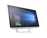 HP Pavilion i5-7400T/8GB/2TB/Win10 GT930MX FHD - 377287 - zdjęcie 2