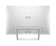 HP Pavilion i5-7400T/8GB/2TB/Win10 GT930MX FHD - 377287 - zdjęcie 4