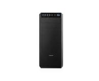 MODECOM Oberon Pro Silent USB 3.0 czarna - 398101 - zdjęcie 2