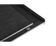 MODECOM Oberon Pro Silent USB 3.0 czarna - 398101 - zdjęcie 10