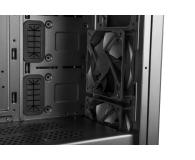MODECOM Oberon Pro Silent USB 3.0 czarna - 398101 - zdjęcie 11