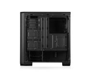 MODECOM Oberon Pro Silent USB 3.0 czarna - 398101 - zdjęcie 6