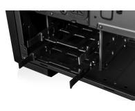MODECOM Oberon Pro Silent USB 3.0 czarna - 398101 - zdjęcie 14