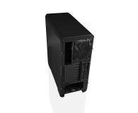 MODECOM Oberon Pro Silent USB 3.0 czarna - 398101 - zdjęcie 4