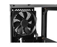 MODECOM Oberon Pro Silent USB 3.0 czarna - 398101 - zdjęcie 15