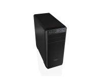 MODECOM Oberon Pro Silent USB 3.0 czarna - 398101 - zdjęcie 1