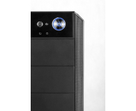 MODECOM Oberon Pro Silent USB 3.0 czarna - 398101 - zdjęcie 8