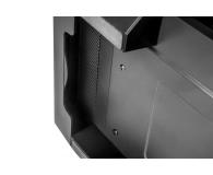 MODECOM Oberon Pro Silent USB 3.0 czarna - 398101 - zdjęcie 16