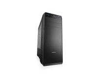SHIRU 6200 i5-8400/8GB/120+1TB/W10X/GTX1050Ti - 461408 - zdjęcie 1