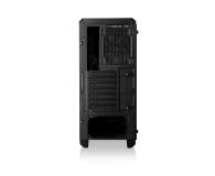 MODECOM Oberon Pro USB 3.0 czarna - 398124 - zdjęcie 5