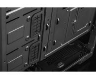 MODECOM Oberon Pro USB 3.0 czarna - 398124 - zdjęcie 16