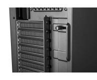 MODECOM Oberon Pro USB 3.0 czarna - 398124 - zdjęcie 17