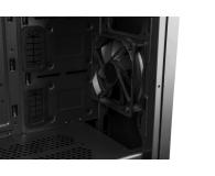 MODECOM Oberon Pro USB 3.0 czarna - 398124 - zdjęcie 9