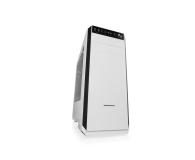 MODECOM OBERON PRO USB 3.0 biała - 398129 - zdjęcie 1