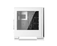 MODECOM OBERON PRO USB 3.0 biała - 398129 - zdjęcie 6