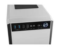 MODECOM OBERON PRO USB 3.0 biała - 398129 - zdjęcie 13