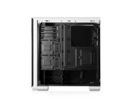 MODECOM OBERON PRO USB 3.0 biała - 398129 - zdjęcie 7