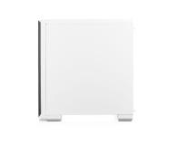 MODECOM OBERON PRO SILENT USB 3.0 biała - 398131 - zdjęcie 3