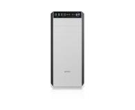 MODECOM OBERON PRO SILENT USB 3.0 biała - 398131 - zdjęcie 2