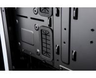 MODECOM OBERON PRO SILENT USB 3.0 biała - 398131 - zdjęcie 11