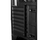 MODECOM OBERON PRO SILENT USB 3.0 biała - 398131 - zdjęcie 12